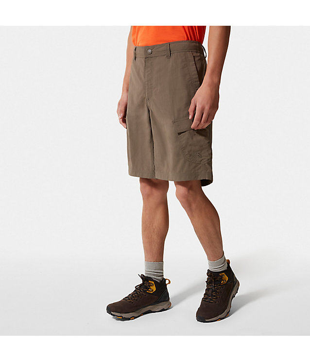 Horizon Peak Shorts | The North Face