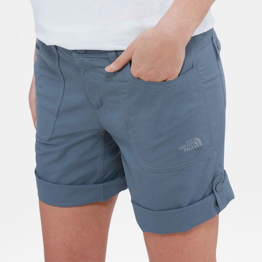 Horizon Sunnyside Shorts-