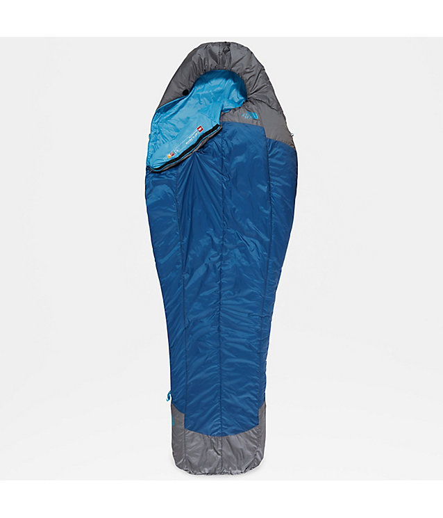 Cat's Meow Sleeping Bag | The North Face