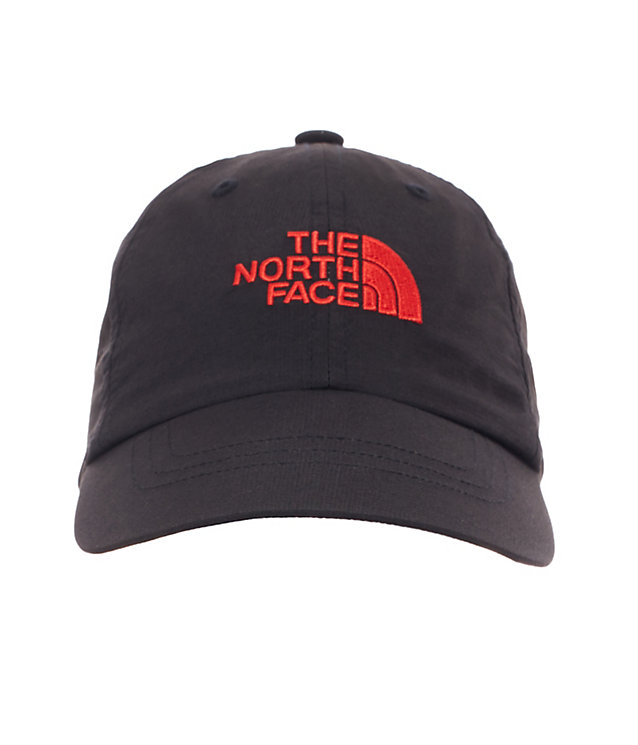 Youth Horizon Hat | The North Face