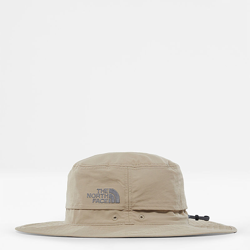 Cappello Horizon Breeze Brimmer-