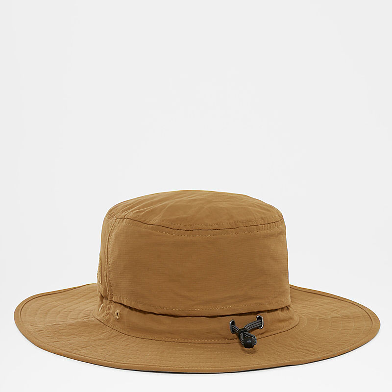 Horizon Breeze Summer Hat-