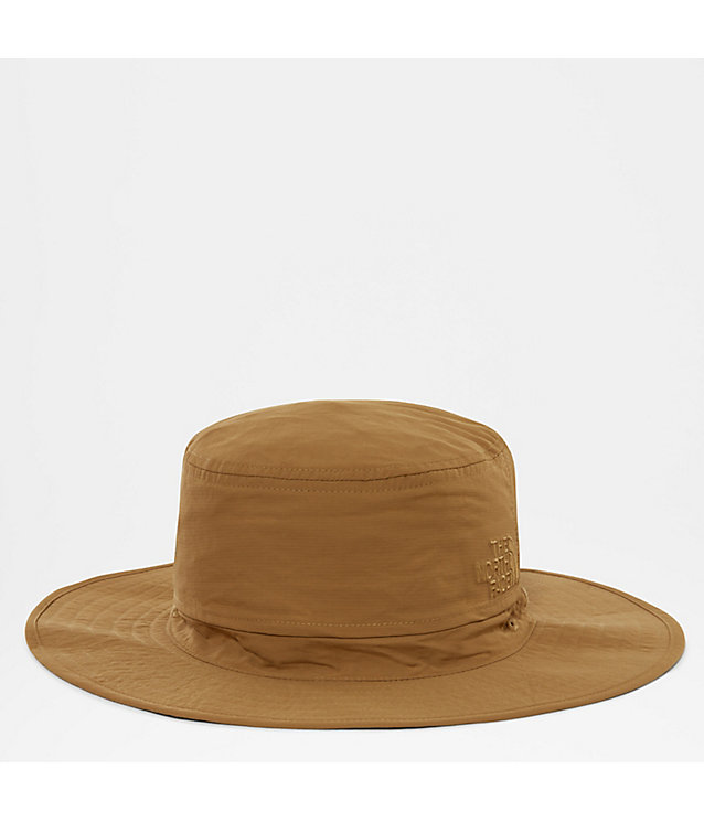 Chapeau Horizon Breeze Brimmer | The North Face