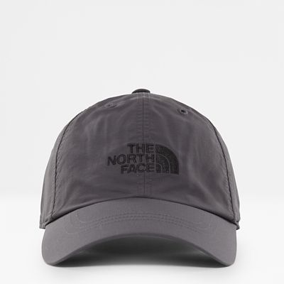Casquette Horizon   The North Face 13bfd30b768