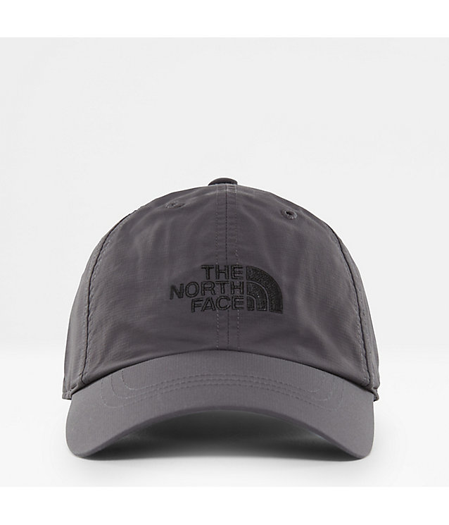 Casquette Horizon | The North Face