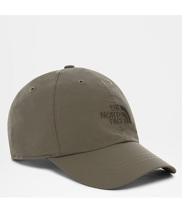 Horizon Cap | The North Face