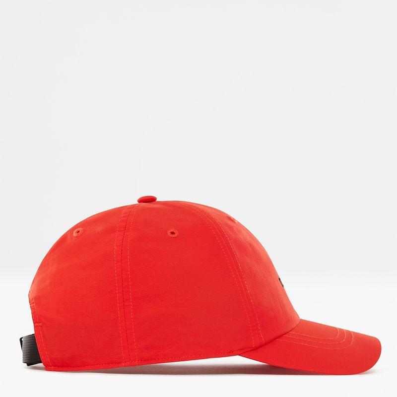 Horizon Hat-