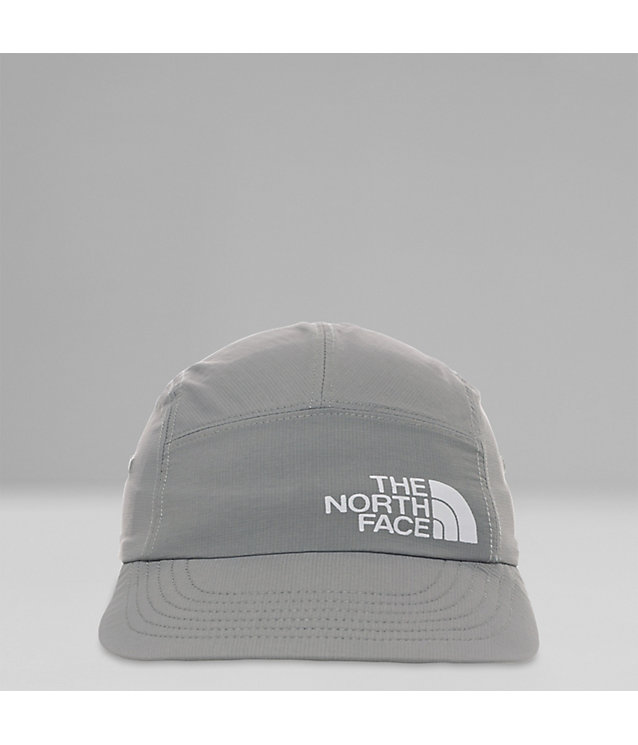 Horizon Folding Bill Cap | The North Face