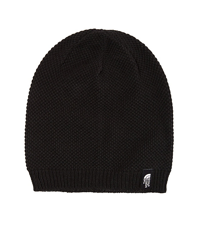 Lichte tricot beanie | The North Face
