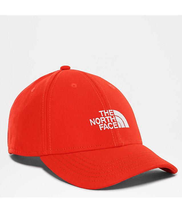 66 Classic Cap | The North Face