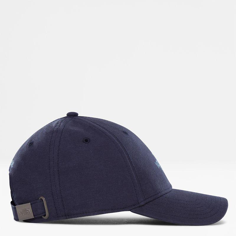 66 Classic Hat-