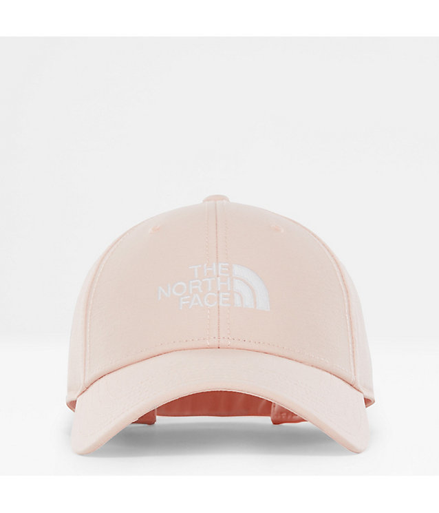 66 Classic Hat | The North Face