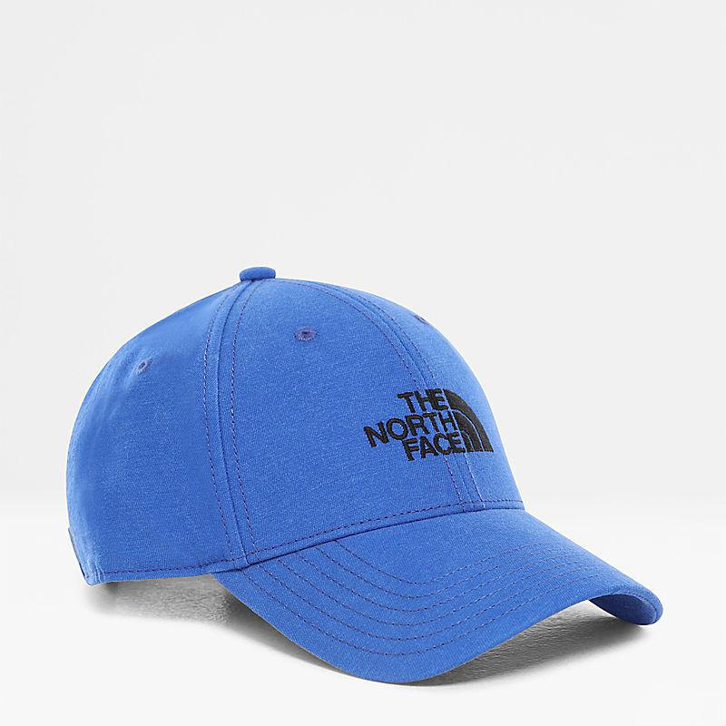 73445568c 66 Classic Cap