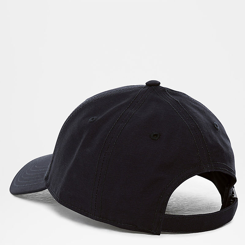 Cappello 66 Classic-