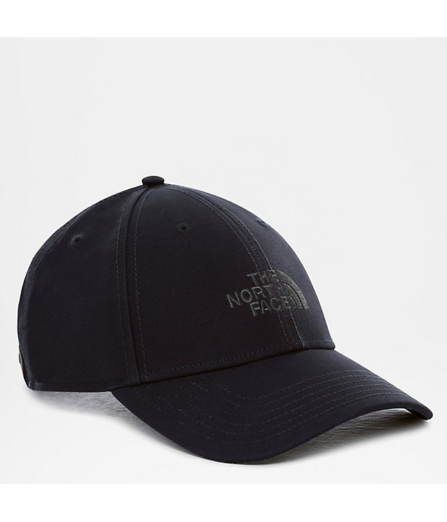 Casquette Classic 66 | The North Face