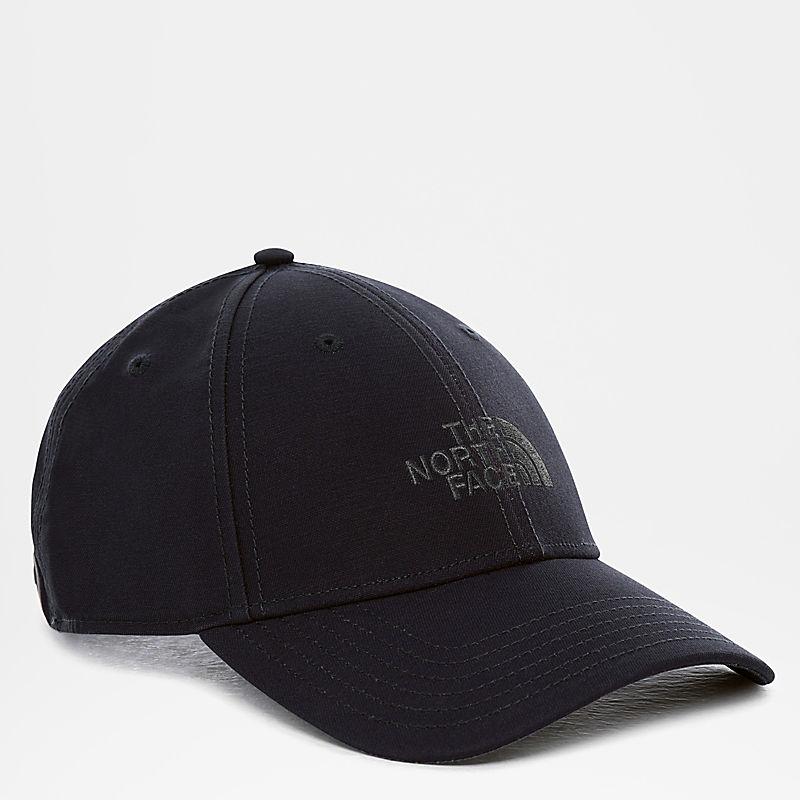 d21fdaa09e732 66 Classic Hat
