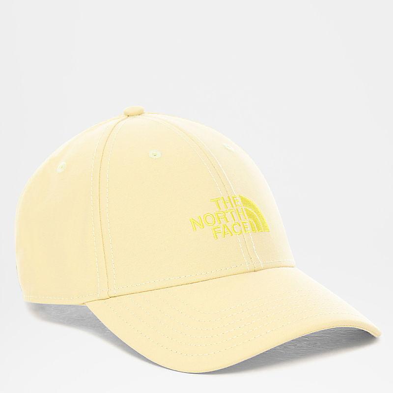 66 Classic Cap-