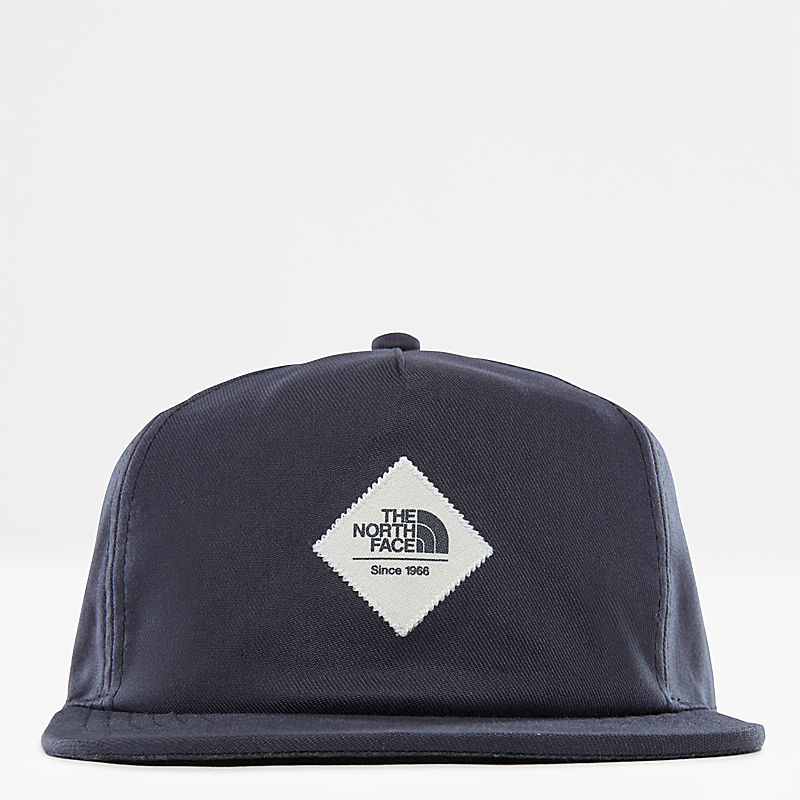 TNF Five Panel Ball Cap-