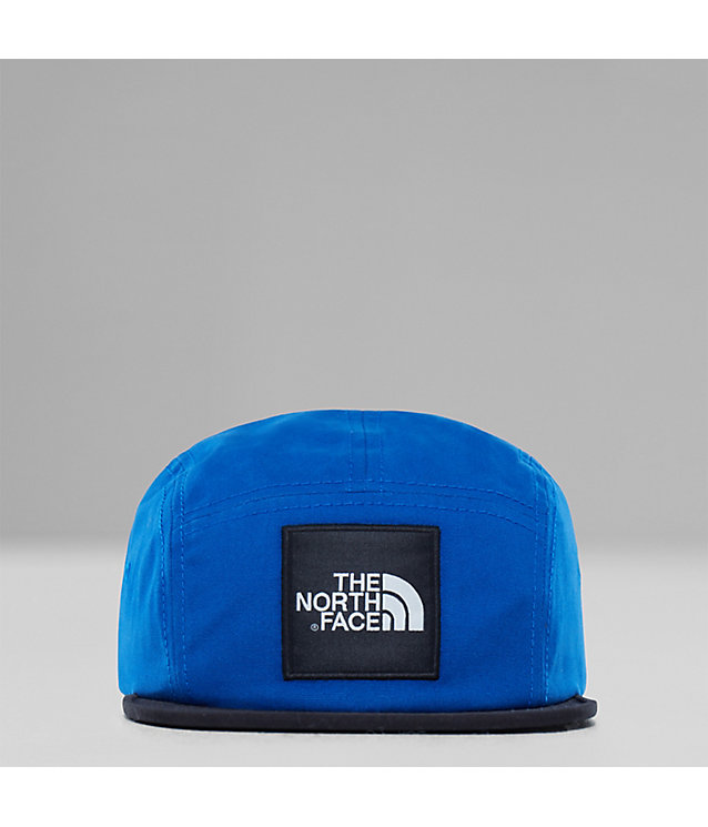 Casquette de baseball 5 panneaux TNF | The North Face