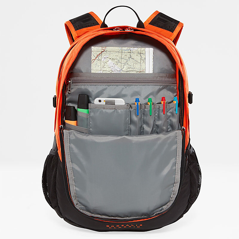 Borealis Classic Backpack-