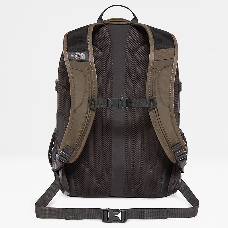 Borealis Classic Backpack The North Face