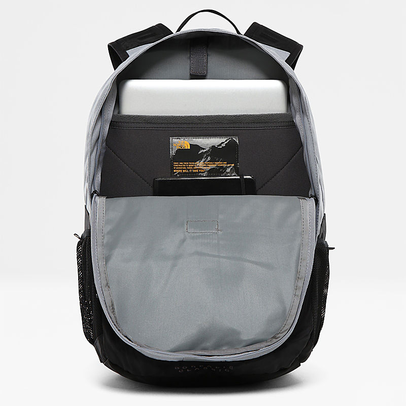 Borealis Classic Backpack-
