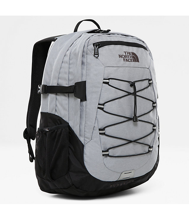 Borealis Classic Rucksack | The North Face