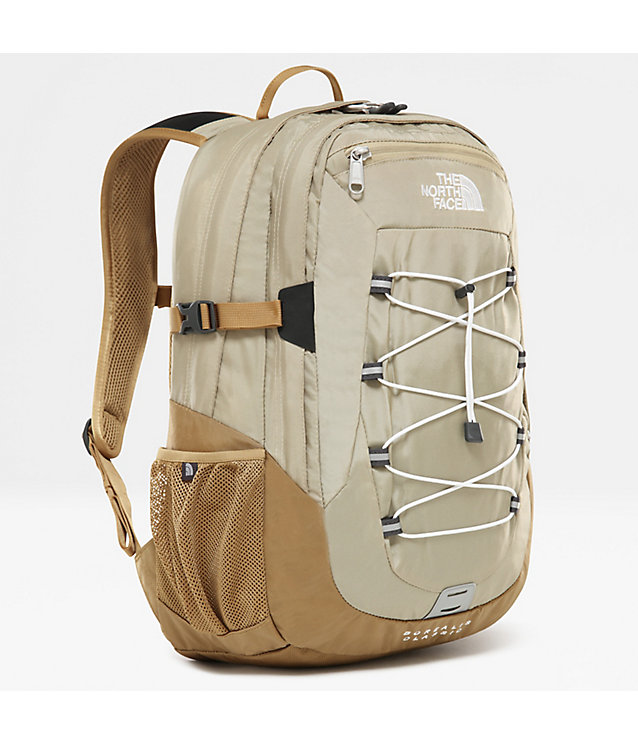 pick up exquisite style casual shoes Borealis Classic Rucksack