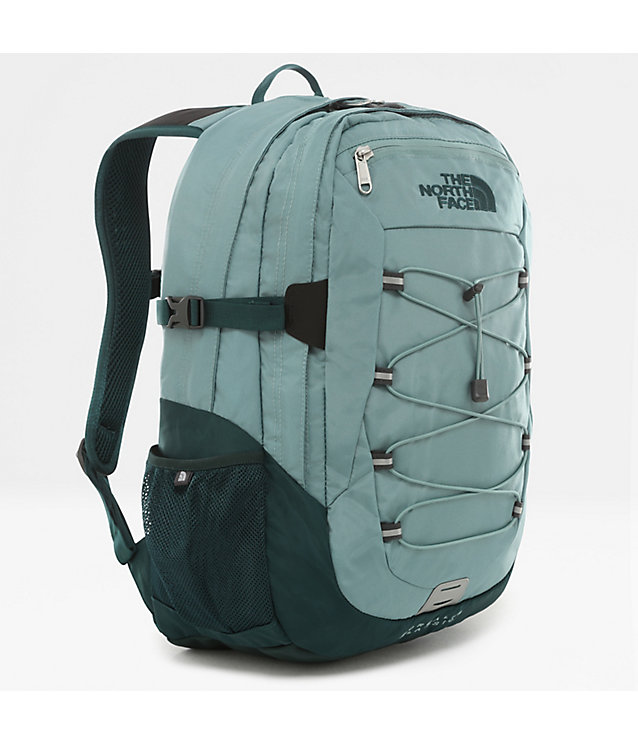 Borealis Classic Backpack | The North Face
