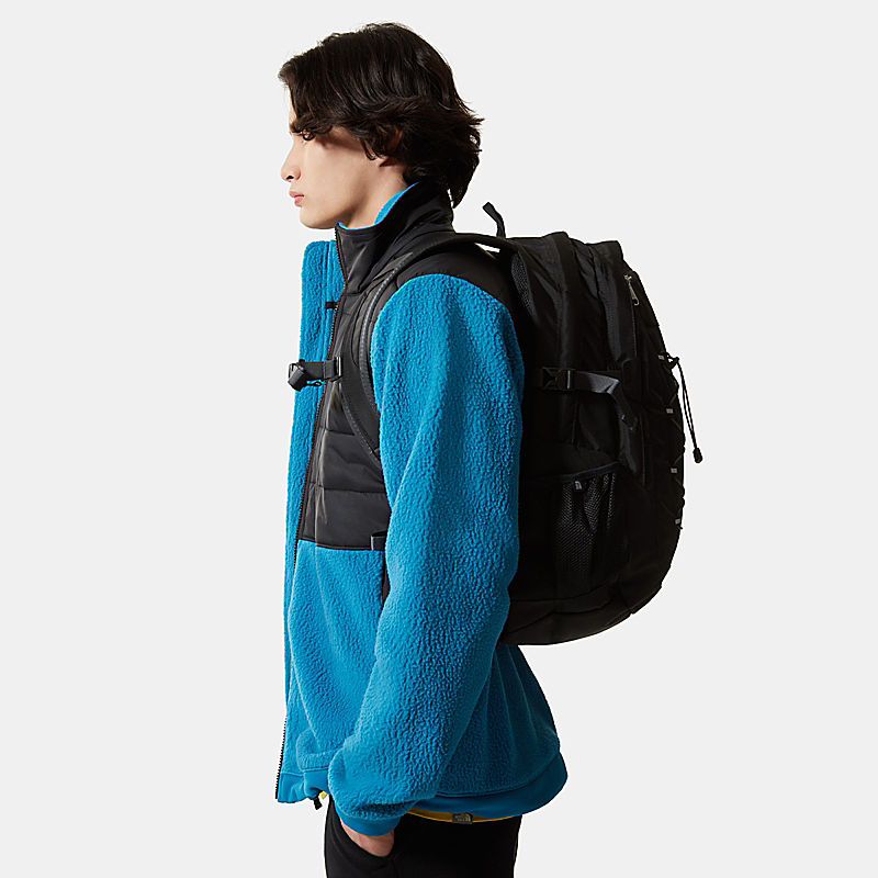 Classic The Sac North Face À Borealis Dos xq7wa4Z