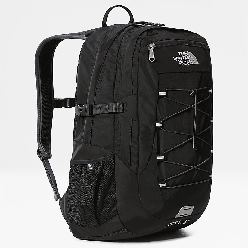 128159308f Sac à dos Borealis Classic | The North Face