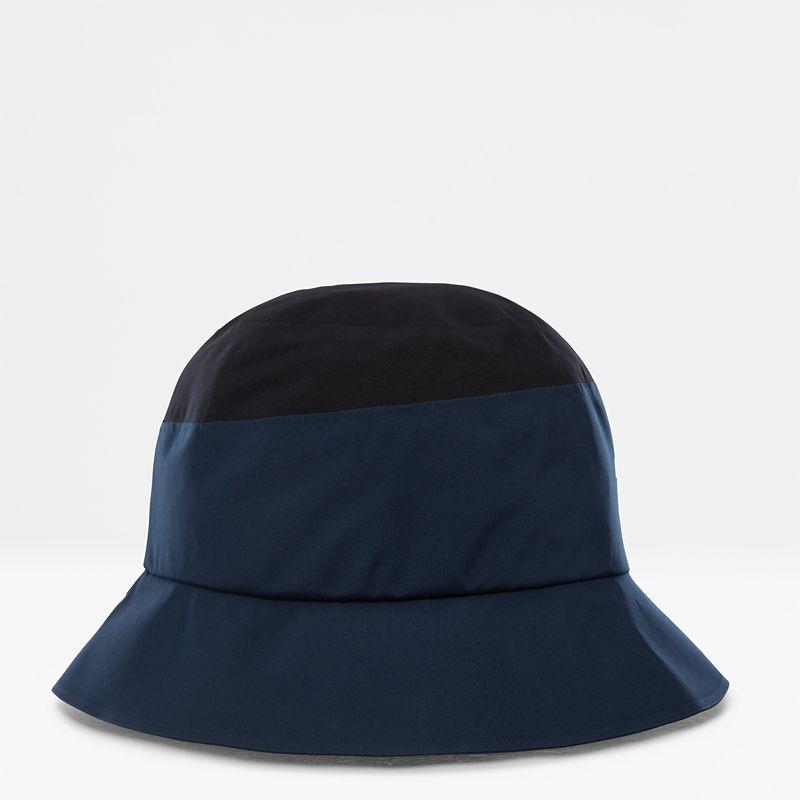 Gore-Tex® Bucket Hat-