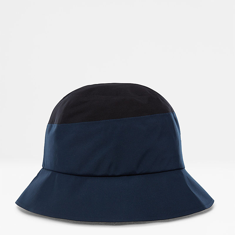 b347a5d879e Gore-Tex® Bucket Hat