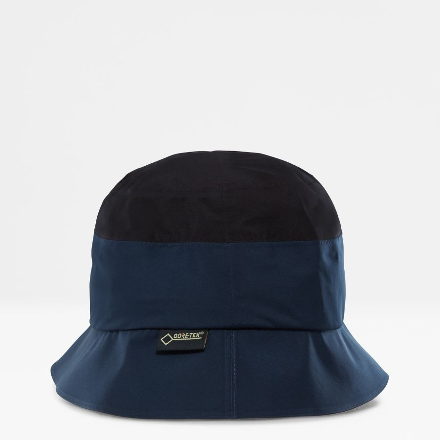 Gore-Tex® Bucket Hat-