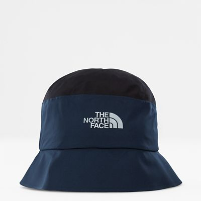 Gore-Tex® Bucket Hat  0fa06e52727