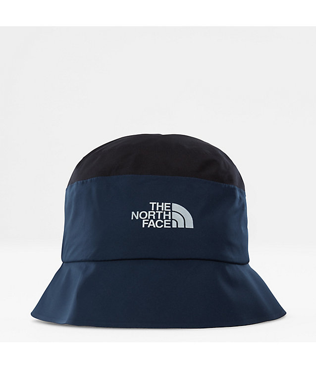 Gore-Tex® Bucket Hat | The North Face