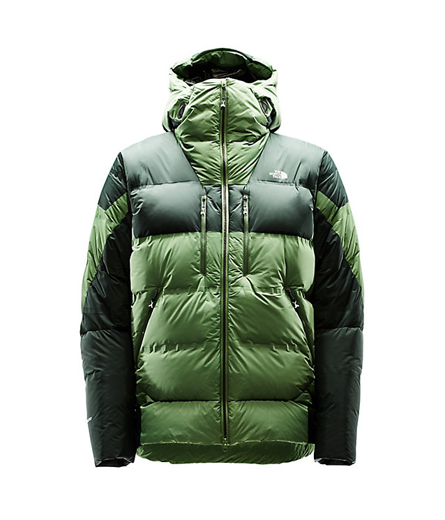 SUMMIT SERIES™ CHAQUETA DE PLUMÓN L6 | The North Face