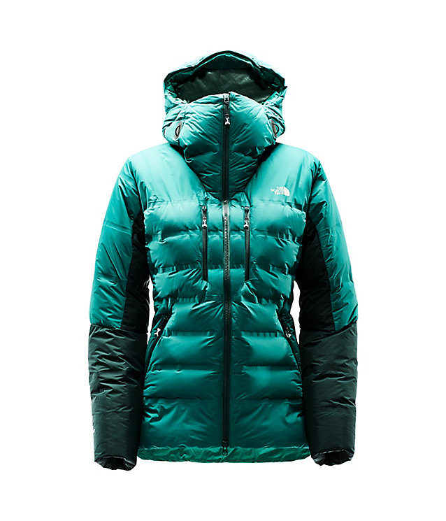 SUMMIT SERIES™ L6 DOWN JACKET | The North Face