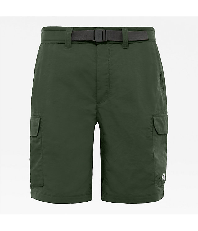 Paramount Shorts | The North Face