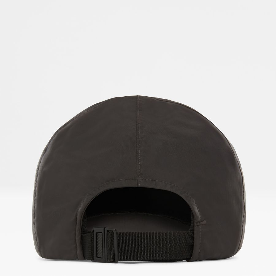 546778f7 Logo Hat | The North Face