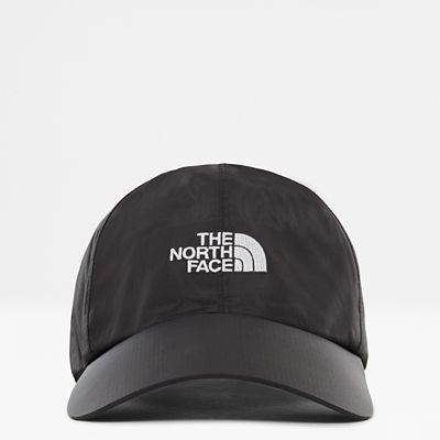 6d786f7b3 Logo Hat