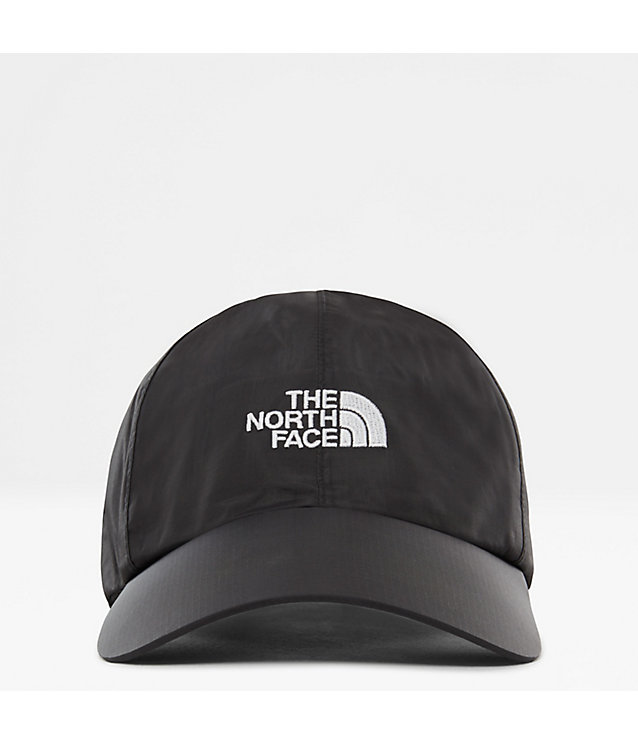 Logo Hat | The North Face