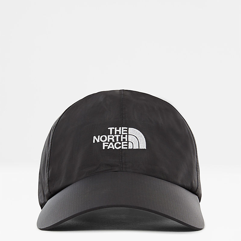 Logo Hat-