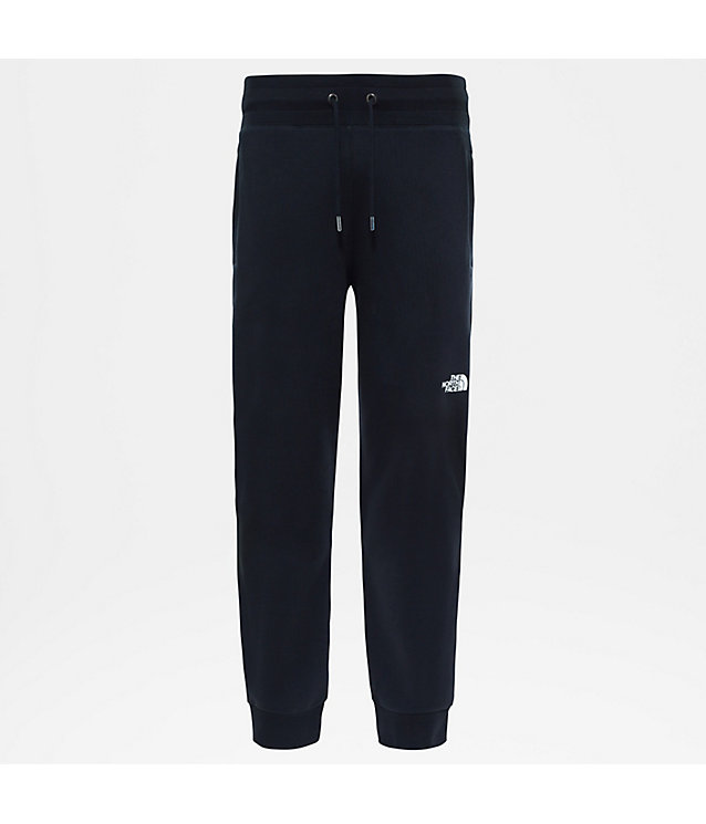 Pantaloni Uomo NSE | The North Face