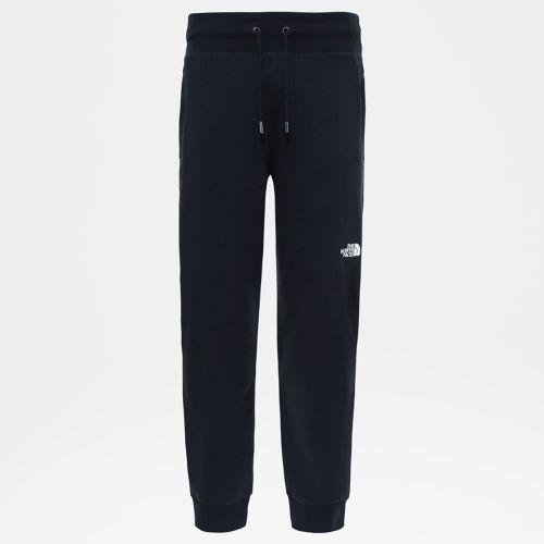 Men's NSE Trousers-