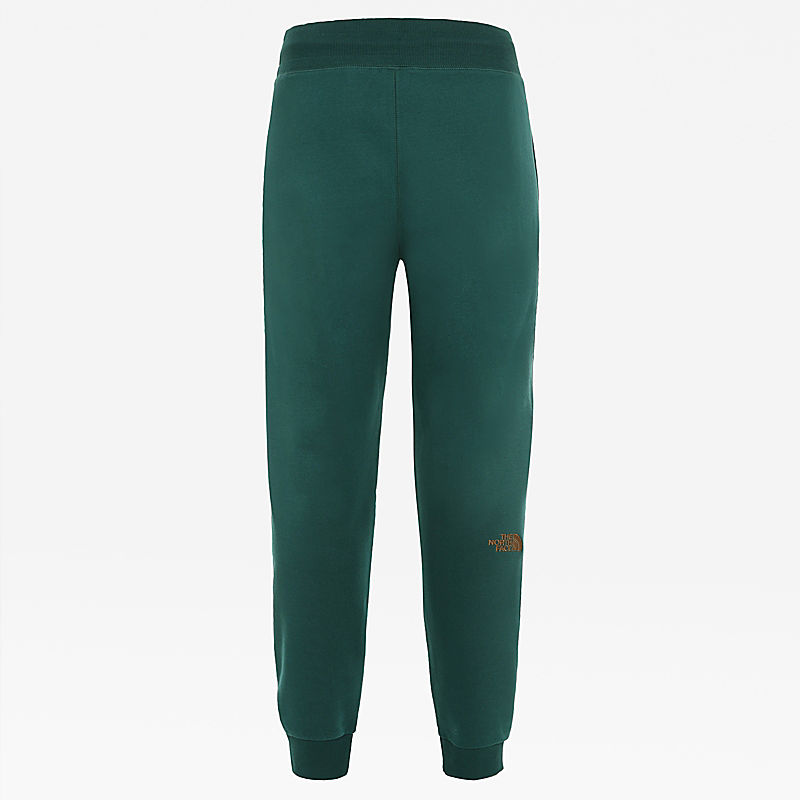 Men's NSE Trousers-