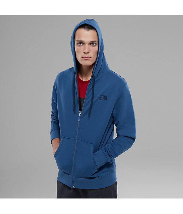 Herren Open Gate Hoody | The North Face