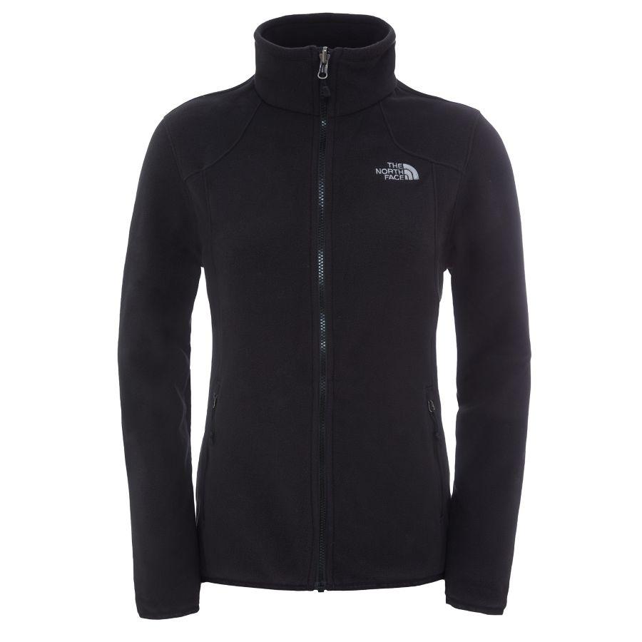 Damen Evolution II Zip-In Triclimate® Jacke-