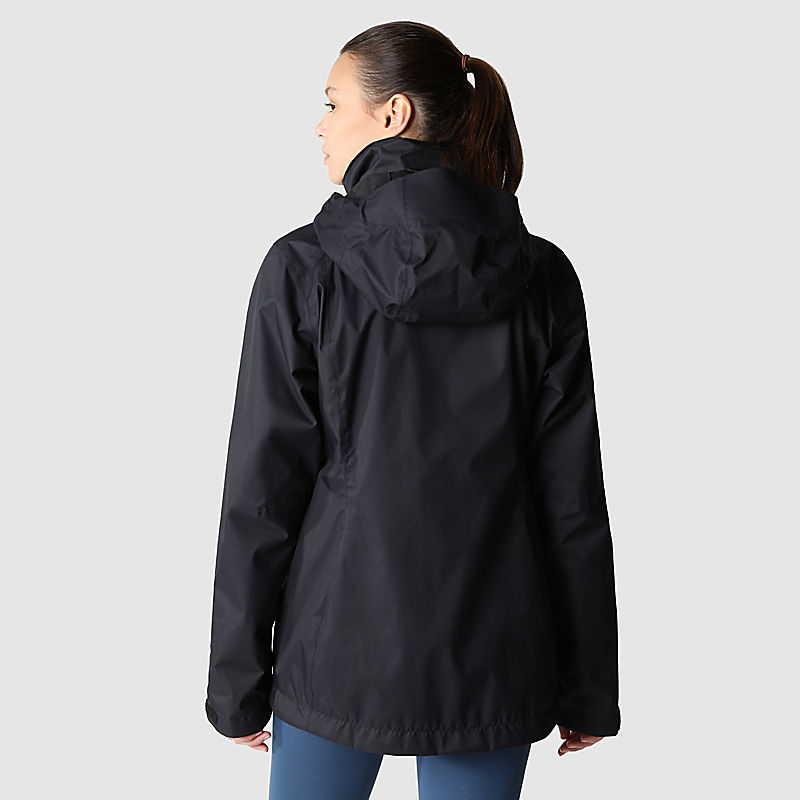 Women'S Evolve II Triclimate® Jacket-