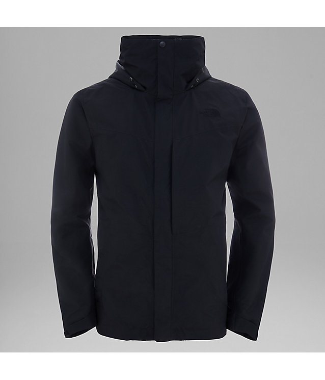 Men's All Terrain II GORE-TEX® Jacket | The North Face